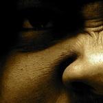Comunicación no verbal. <br>Mitos y realidades.