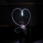 Ilusión de corazón