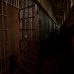 Detrás del experimento: crítica a la prisión de Stanford.