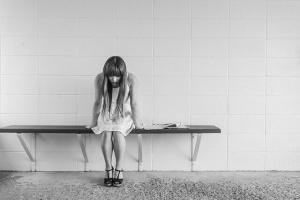 soledad del duelo